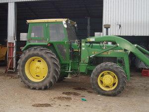P5090001